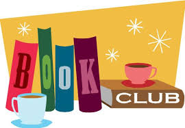 book clubs guilford free library