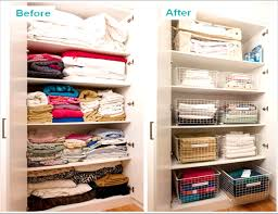 bathroom linen storage ideas organized bathroom linen closet anyone can have medicine storage