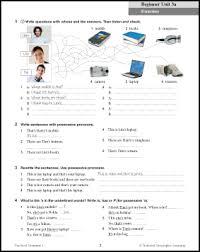life grammar practice worksheets ngl life