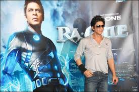 Ra.One (रा.वन) 2011 | Ra.One DVD Online | Watch Ra.One Online DVD