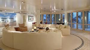 livingroom ideas dgmagnets com