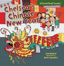 new year picture books chelsea s new year cloverleaf books