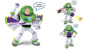 toy story action figures toys