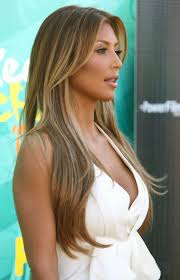 brown hair with highlights for cool skin tone u2013 trendy hairstyles