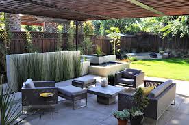 Backyard Room Ideas 50 Outdoor Living Room Design Ideas