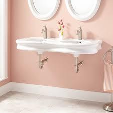 Undercounter Bathroom Sink Bathroom Superb Undermount Sink Bowl Sink Bathroom Sink Shapes