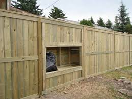 Privacy Fence Ideas For Backyard Privacy Fence Wooden Privacy Fence Ideas With Storage Outdoor