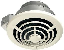 kitchen exhaust fan stopped working round bathroom fan 7 in ceiling utility exhaust bath kitchen