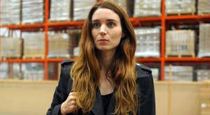 Picture Of Rooney Mara As Una Review Rooney Mara Offers No Easy Answers Collider