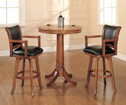 round bistro table set round bistro table set image of round bistro table sets bistro table