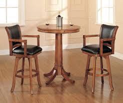 round bistro table set round bistro table set image of round bistro table sets bistro table