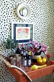 778 best wallpaper images on pinterest fabric wallpaper