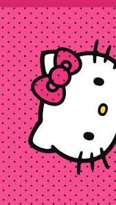 hello kitty wallpaper screensavers hello kitty wallpaper wallpapers pinterest hello kitty