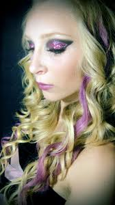 fairy witch makeup images