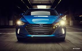 Gallery For Gt Light Blue by 2018 Hyundai Elantra Photos Hyundaiusa