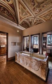 Hotel Bathroom Ideas 28 Modern Bathroom Design Ideas For Small Spaces Modern