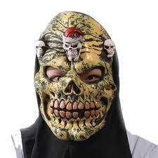 horror halloween costumes online get cheap halloween costumes catwoman aliexpress com