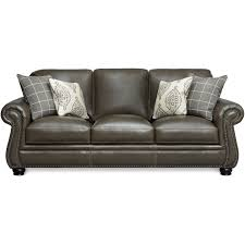 Art Van Clearance Patio Furniture by Hutch Wants To Virtually Redesign Your Living Space U2014 Then Sell