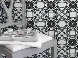 wallpaper family room design ideas vintage house decor home