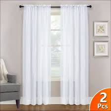 furniture navy curtains transparent curtains for living room