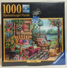 halloween jigsaw puzzles for adults ravensburger puzzle