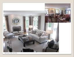 wonderful living room gallery of ethan allen sofa bed idea ethan allen home interiors enchanting decor ethan allen home