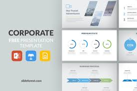 27 free cool powerpoint templates for presentations slidesmash