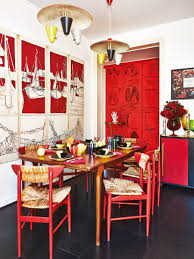 the new chic french style from today u0027s leading interior designers