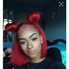 50 swaggy bob hairstyles for black women my new hairstyles