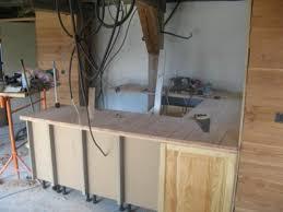 meuble de cuisine fait maison déco meuble cuisine fait maison 33 la rochelle 03132057 petit