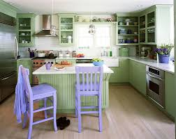 Maine Cottage Furniture by A U201cmaine Cottage U201d Kitchen In Westport Ct Designs For Living Vt