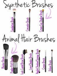 Make Up Classes In Orlando Best 25 Younique Make Up Ideas On Pinterest Younique Presenter