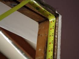 how to build a corner bookcase build corner shelves with mitered edges how tos diy