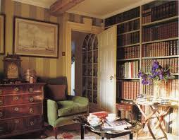 Country Style Home Interiors 900 Best British Country Images On Pinterest English Cottages