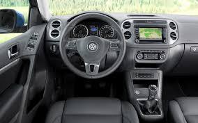 2007 Infiniti G35 Interior 2015 Volkswagen Tiguan Interior Modern Automotive 672 Volkswagen