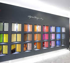 welcome to sigma paint decorative coatings