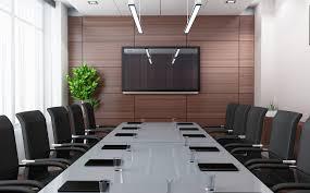 elegant conference room layout design architecture nice