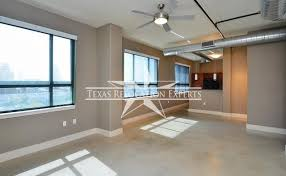 1 bedroom apartments in san antonio tx 1275 1 br new downtown lofts with san antonio apartments for