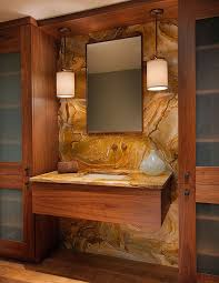 bathroom cabinets designs 14 vanity designs to class up your bathroom style