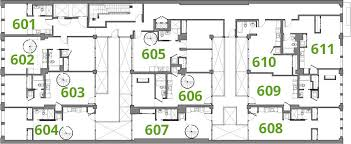 floors plans floor plans 430 broadway lofts dtla