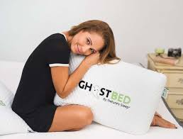 tuft and needle black friday ghostbed black friday u0026 cyber monday deal is here