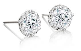 diamond stud earrings uk new diamond jewellery sets uk jewellry s website