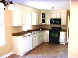 door hinges medium brown color corner kitchen storage cabinet