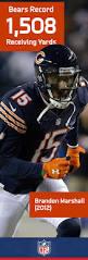 best 25 chicago bears quarterbacks ideas on pinterest jim