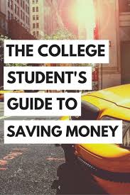 Template For Budgeting Money Best 20 College Student Budget Ideas On Pinterest College