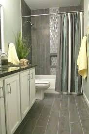 Bathroom Remodel Tile Ideas Bathroom Tile Remodel Justbeingmyself Me