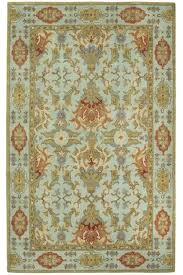 Area Rugs Greensboro Nc 160 Best Area Rugs Images On Pinterest Area Rugs Hgtv And Home