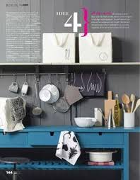 Ikea Sideboard Hack Ikea Norden Sideboard Makeover Farmhouse Family Rooms Furniture