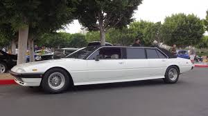 limousine ferrari hd ferrari limousine verrrrrry long cars u0026 coffee in