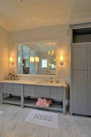 bathroom walls ideas best 25 painting bathroom walls ideas on bathroom